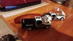 Champion toy car collectables for Sale in McKees Rocks, PA