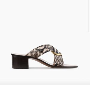 Chloé Rony Sandals for Sale in New York, NY
