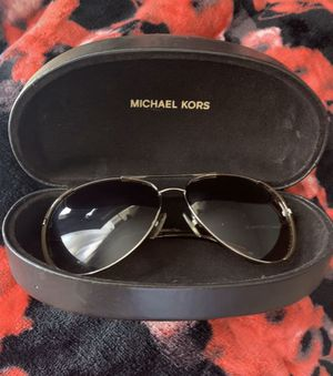 Michael Kors sunglasses for Sale in San Diego, CA