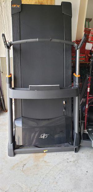 Treadmill for Sale in Riverview, FL