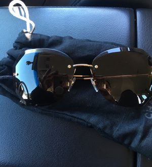 Chanel glasses , !!! Just in time for Xmas ! for Sale in Chula Vista, CA