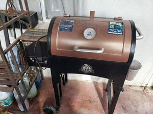 Pit boss for Sale in Chandler, AZ