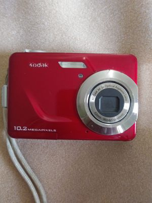 Kodak Easyshare digital camera for Sale in Jacksonville, NC