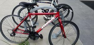 Schwinn bike for Sale in San Francisco, CA