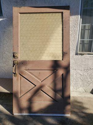 Doors. for Sale in Baldwin Park, CA