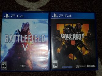 Ps4 Games 20$ Each for Sale in Modesto,  CA
