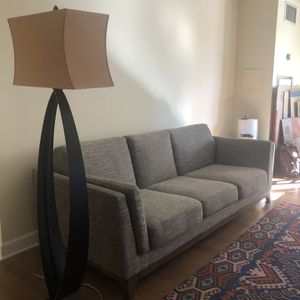 Floor lamp by Kenroy Home for Sale in Arlington, VA