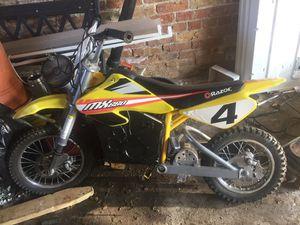 Motocicleta 🏍 for Sale in Chicago, IL