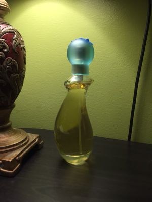 Beverly Hills wings perfume for Sale in Pittsburgh, PA