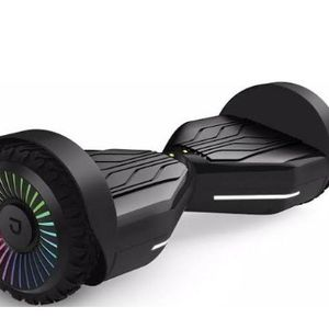 Jetson Bluetooth Hoverboard for Sale in Spring Valley, CA