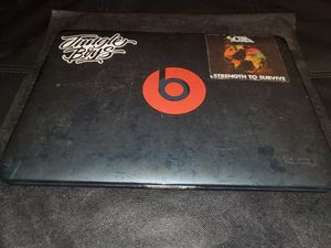 Macbook Notebook Pro for Sale in Tampa, FL