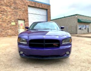 Cruise Control 2006 Charger  for Sale in The Bronx, NY