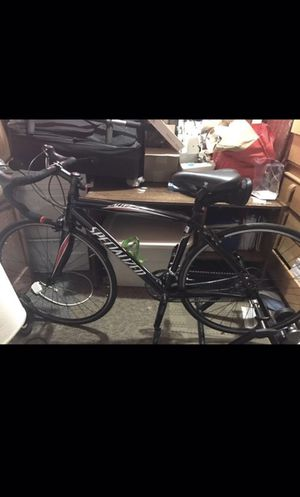 Use in very good condition run like new $300 don't waste you time o my time for Sale in Philadelphia, PA