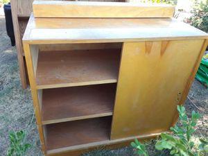 Shelf $20 for Sale in Modesto, CA