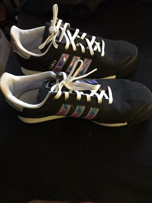 Adidas (8) for Sale in Pittsburgh, PA