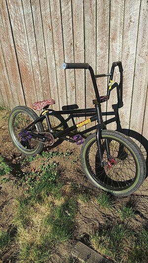 Bmx bike for Sale in Dearborn Heights, MI