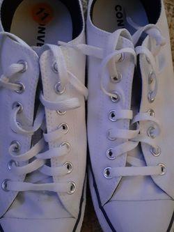 Size 11 Converse! for Sale in Edmond,  OK