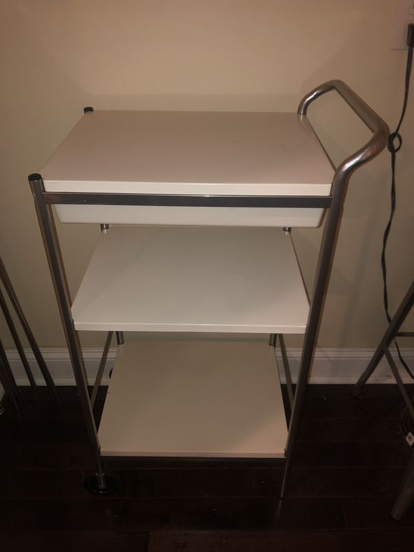 Kitchen/Bar Cart