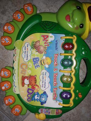 Toys kids for Sale in Manassas Park, VA