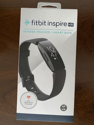 Fitbit Inspire for Sale in Chino, CA