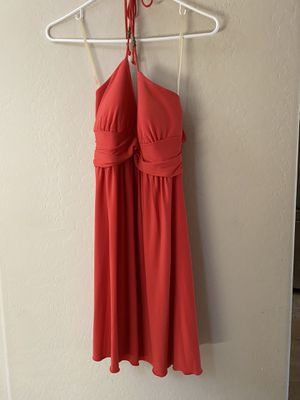 Prom Dresses for Sale in Laveen Village, AZ