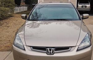 2005 Accord Price$6OO for Sale in Bethesda, MD