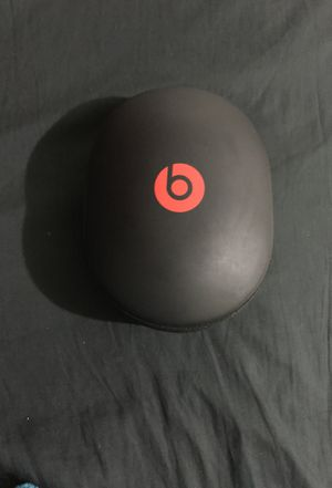Studio wireless beats for Sale in Orlando, FL