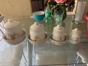 Jars for Sale in Garland, TX