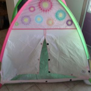 Kids Play Tents for Sale in Atlantic Highlands, NJ