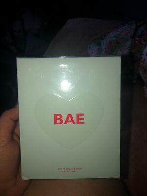 Kkw heart BAE fragrance for Sale in Corona, CA
