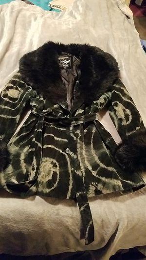 Maxima vintage jacket for Sale in Salt Lake City, UT