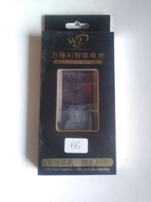 Iphone 6 battery for Sale in Irwindale, CA