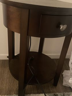 Coffe Table With Usb And Plug Port for Sale in Vista,  CA