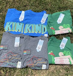 Brand new Kids clothes for Sale in Norco, CA