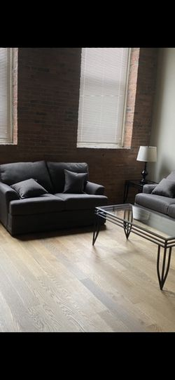 Sofa Set for Sale in Baltimore,  MD