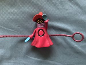 1983 Masters of the Universe Orko Action Figure for Sale in El Paso, TX