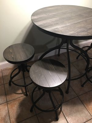 Kitchen table for Sale in Elk Grove Village, IL
