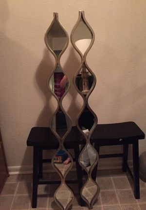 Mirrors for Sale in Nashville, TN