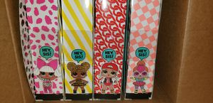 Series of lol omg dolls complete set for Sale in Miami, FL
