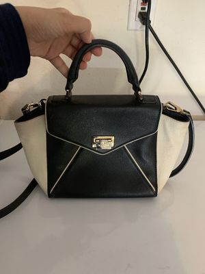 Kate Spade for Sale in Plano, TX