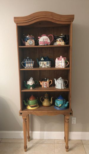 Antique Furniture for Sale in Kissimmee, FL