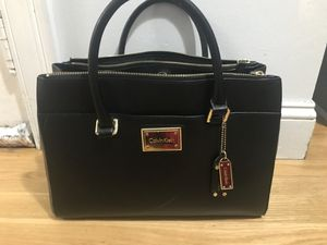 Bags for Sale in Revere, MA