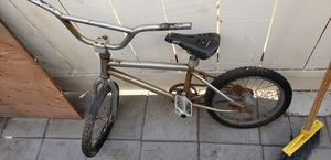 GT/Dyno bicycle (minature) for Sale in San Diego, CA