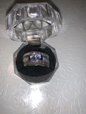 925 silver for Sale in Bartlett, IL