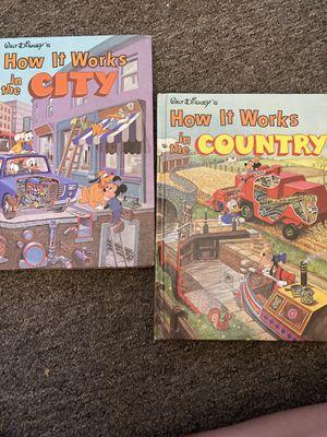Childress books for Sale in Amarillo, TX