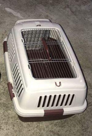 Dog whisperer carrier for Sale in Dallas, TX