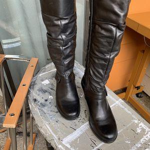 Dansko Boots for Sale in Lynnwood, WA