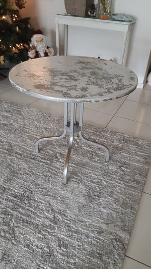 Kitchen table for Sale in HALNDLE BCH, FL