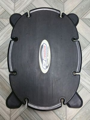 REEBOK Core Training Muscle Stabilizer Board for Sale in Chicago, IL
