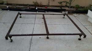 Frame for Sale in Mesa, AZ